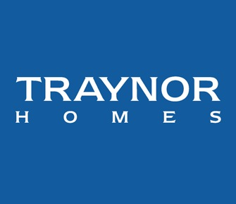 Traynor Homes