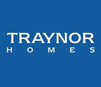 Traynor Homes